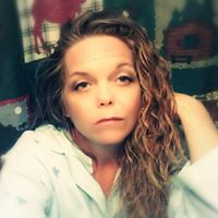 Crystal G Boyd Fitts facebook profile