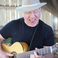 Cary C Banks facebook profile